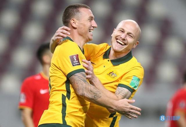 澳媒:主场计划未获通过,澳大利亚12强赛可能继续在中立场地举行