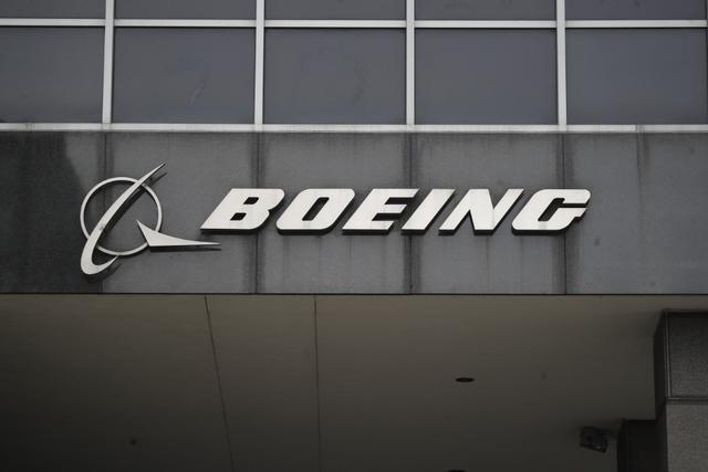 波音拟在澳大利亚建首家海外总装厂 生产军用无人机