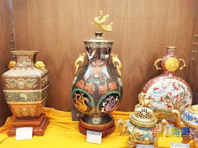 故宫、长城、颐和园之后,游北京最应该去的打卡地是这里!看看您去过吗?