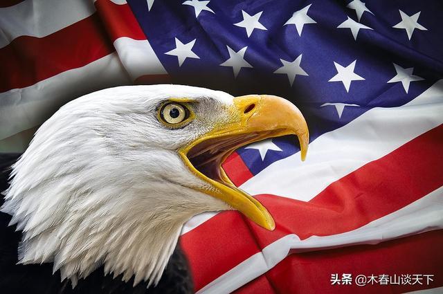 美英澳拉了一个小群!想用同盟体系制约中国不结盟政策?
