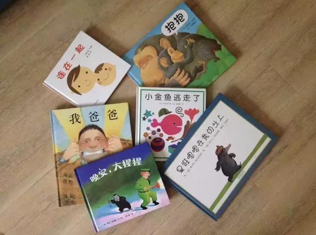 亲子阅读 喜欢阅读的可可,3年亲子阅读后,女儿的成长让我刮目相看