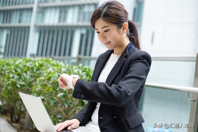 较适合女生的四种专业,工作稳定待遇好
