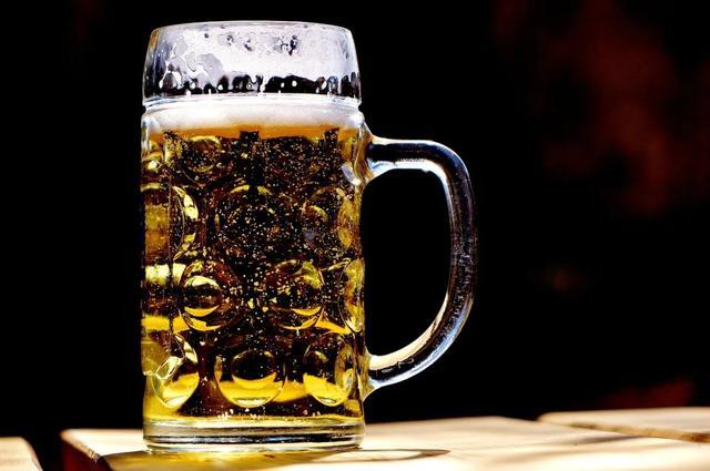 啤酒的夏天,精酿、低度、原浆、果啤你pick谁?