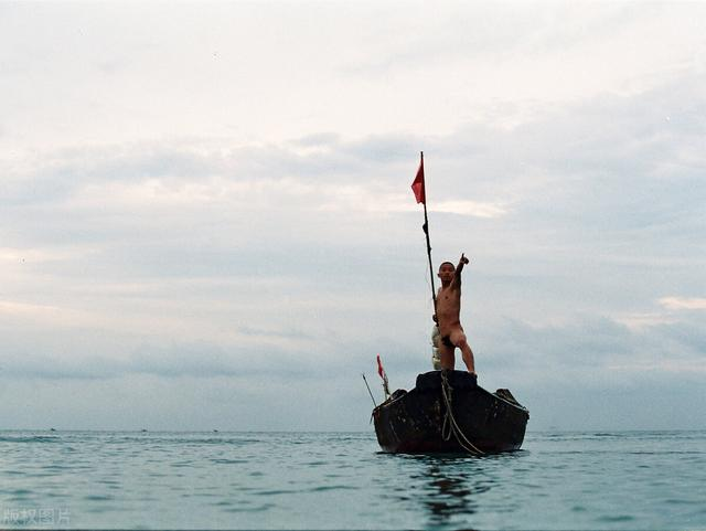 国内最值得去的6个绝美海岛,夏天已快过半,海岛之旅安排起来