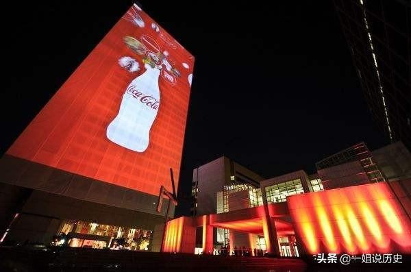 可口可乐积分:可乐公司承诺700万积
