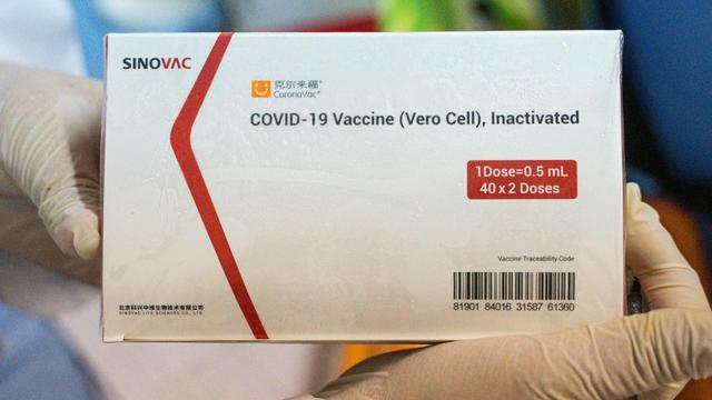 中国留学生注意!澳洲有望承认中国疫苗,返澳人群或将增加