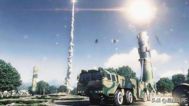 为对抗中方做准备:澳大利亚购买核潜艇等攻击武器,跳上美方战车