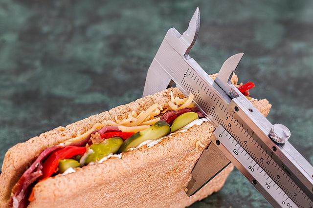 养成6个习惯,维持身体旺盛的代谢,培育易瘦体重