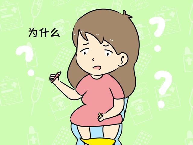 验孕之前,身体若有这几种反应,可能是受精卵着床,要有宝