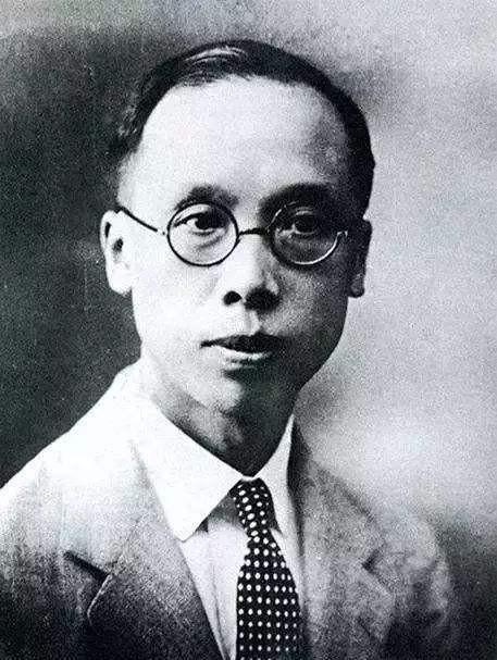 """32位中国各行业""""之父"""",致敬他们,这才是当代最应该追的明星"""