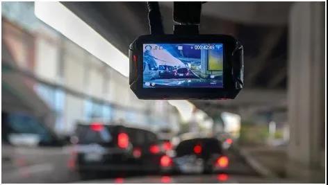 2021年是新十年的开局年:车载摄像头技术/市场发展趋势如何?