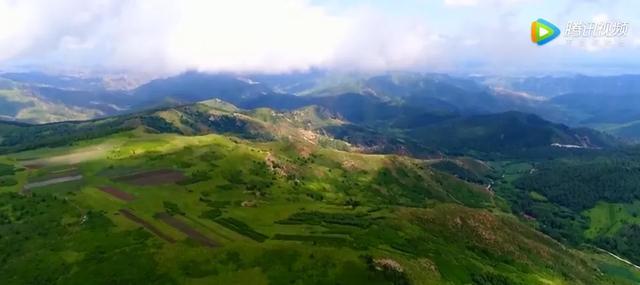 《内蒙古自治区促进民族团结挺进条例》系列解读(十八) 牢固设立绿水青山就是金山银山理念
