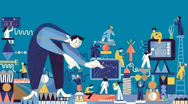 潮顶软装|2021年下半年怎么干?这10栽趋势将是家居走业发展主流