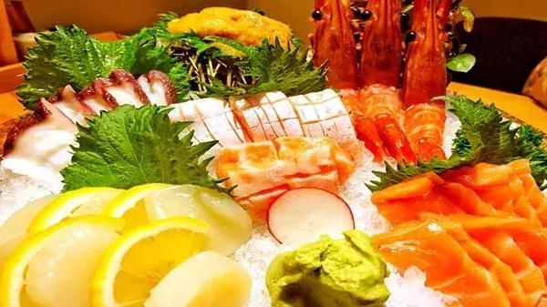 盘点银川10家特色人气餐厅!