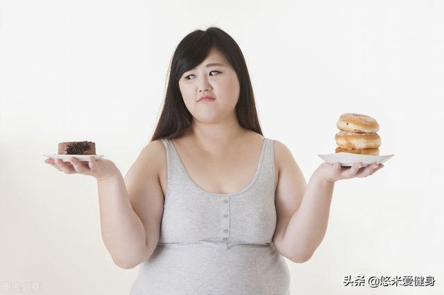 如果每天不吃米饭,光吃菜可以减肥吗?