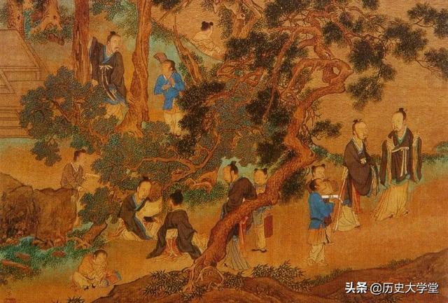 中國古代有抑郁症嗎,<b><a href=