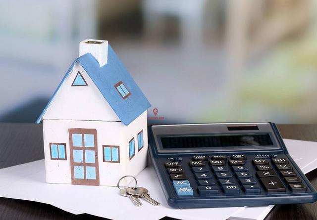 专家着急去库存?王强认为商贷降低2%,减少购房人贷款压力大