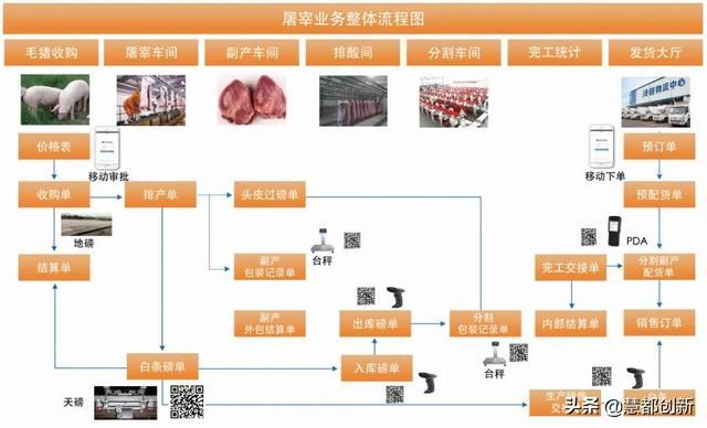 2021年上半年中国生猪走业运走情况回顾 及下半年发展前景展看