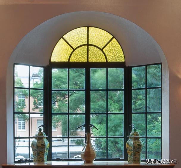 门窗施工全流程,80%的设计师都不明白