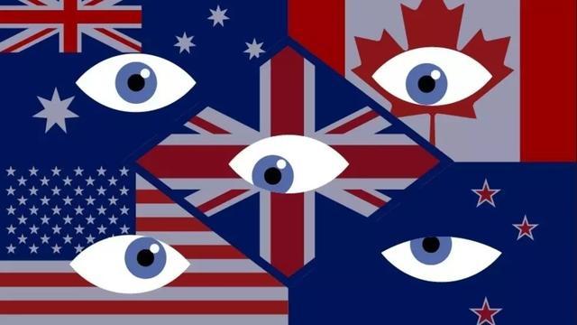 独占澳洲大陆的澳大利亚是一个大国吗