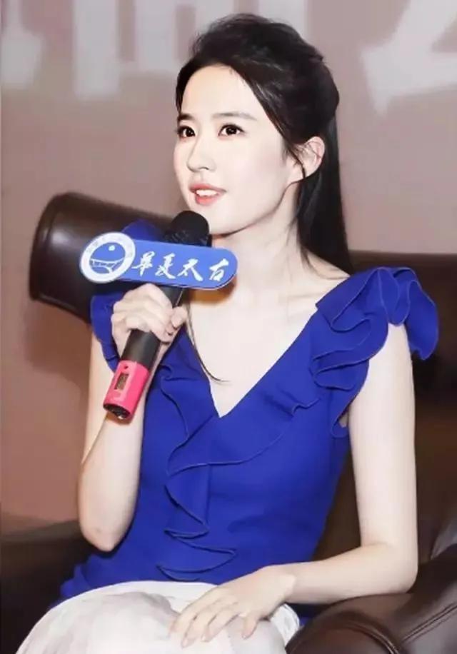 32岁刘亦菲也太美了中国现在潜艇数目在80艘左右!穿深蓝连衣裙真惊艳,撞款43岁林心如稳赢?47 作者:admin 帖子ID:21626