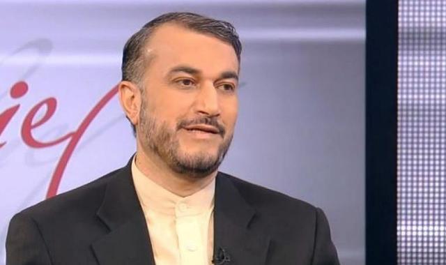"""拒绝""""双标""""!澳洲购买核潜艇后,伊朗表态:希望IAEA一碗水端平"""