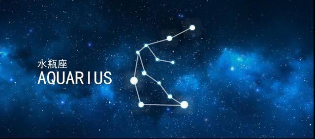 二十星座的运势(hao123星座运势查询)-第7张图片-天下生肖网