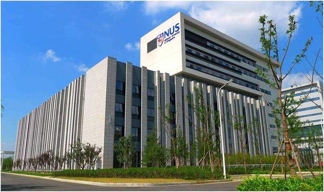 停办一年后,新加坡大学海外交流计划要恢复了