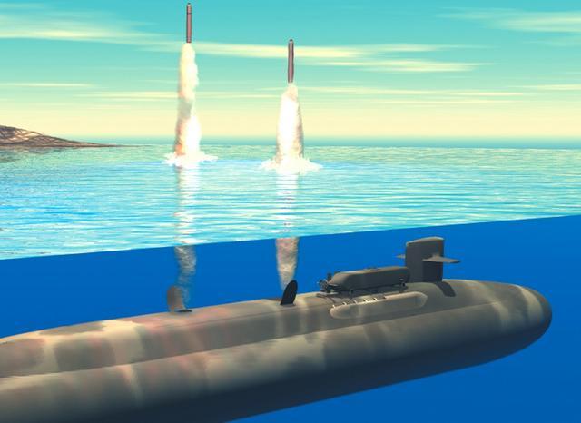 澳洲核潜艇项目:稀里糊涂!防长还想自吹一番,结果惹来一片骂声