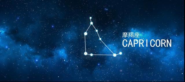星座3运势的简单先容-第10张图片-天下生肖网