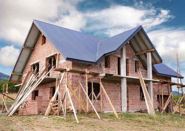 澳大利亚维州连夜发布建筑禁令 开发商面临20亿澳元损失