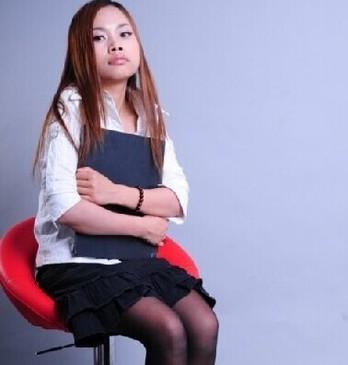 日本人选出了中国4000年第一美女,你认可吗?