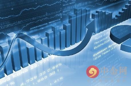 股票知识:配股的条件有哪些 配股需要怎么操作