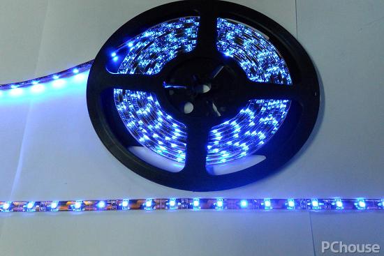 LED灯品牌哪些比较好 LED灯选购攻略