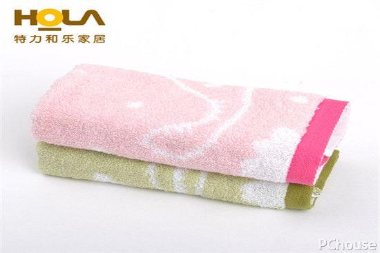 竹纤维毛巾十大品牌 竹纤维毛巾如何清洗
