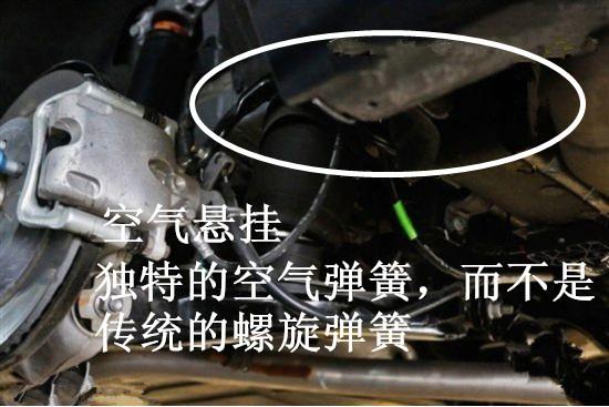 悬架的软硬调节是什么?用在便宜车上怎么样,能普及吗?