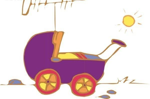 婴幼儿发育状况测评量表,自己测评,不用求医生!1个月宝宝篇