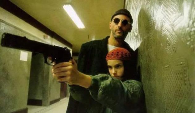 十大高分犯罪电影排行榜 经典犯罪电影推荐排名
