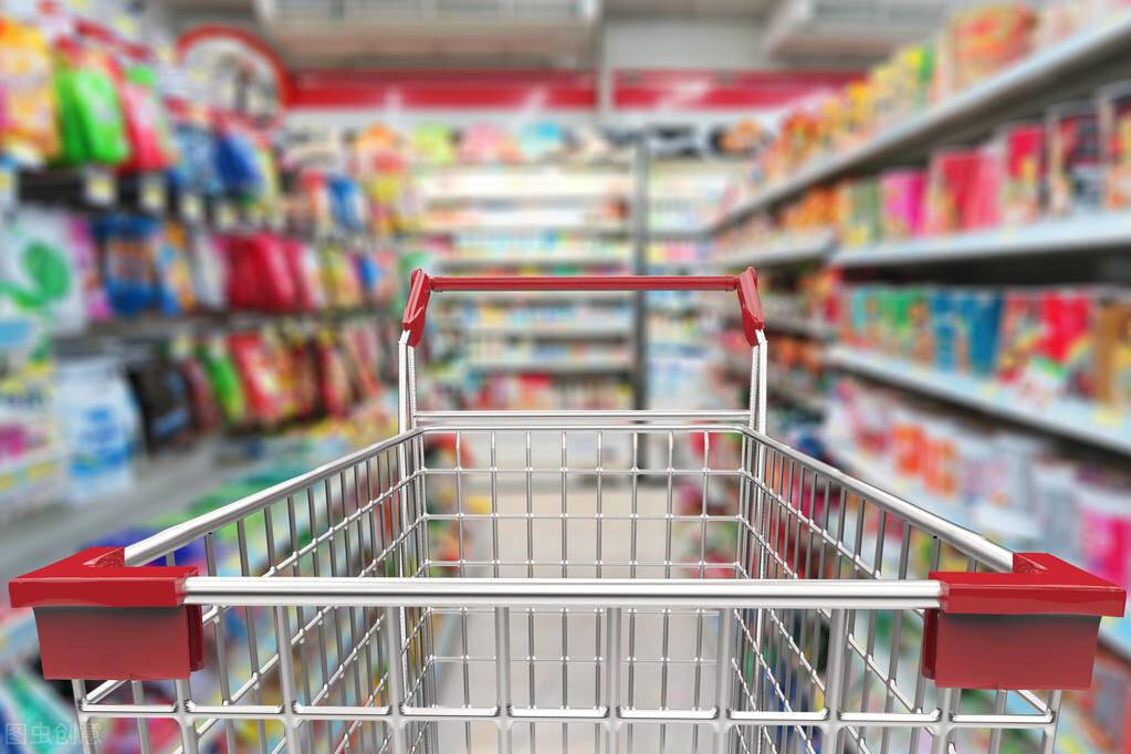 便利店进货渠道怎么找(便利店进货流程有哪些)插图(1)