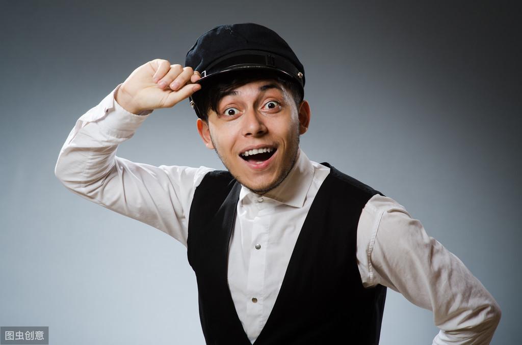 棒球帽和鸭舌帽区别,帽子如何搭配衣服,如何清洗