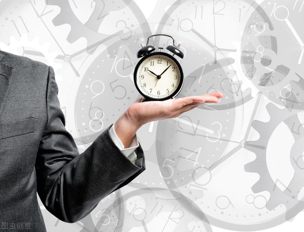 """""""兼职""""和""""副业"""",到底有什么区别?千万别浪费自己的时间"""