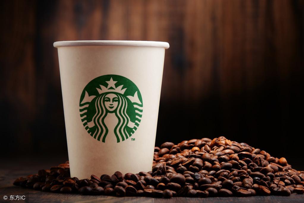 加盟一家星巴克咖啡店需要投资多少
