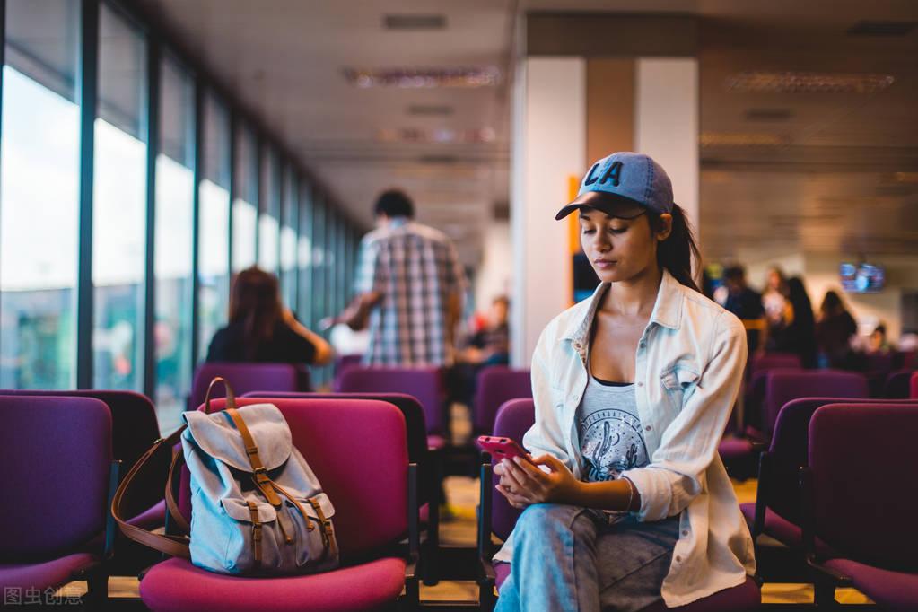机场贵宾室有什么服务(机场贵宾休息室吃喝是免费吗)