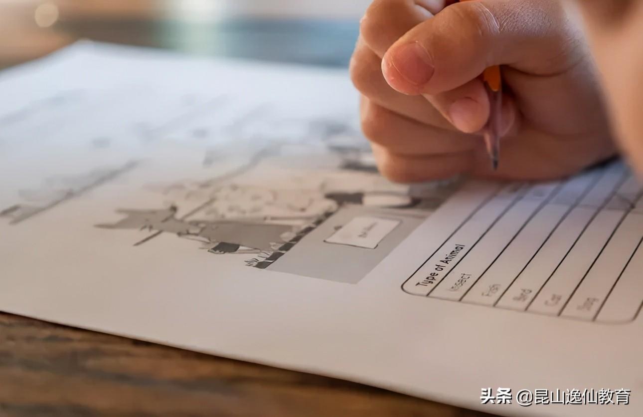 全国统一成人高考试题,附成人高考各科答题技巧
