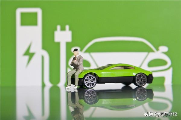 新能源汽车电池寿命一般多久