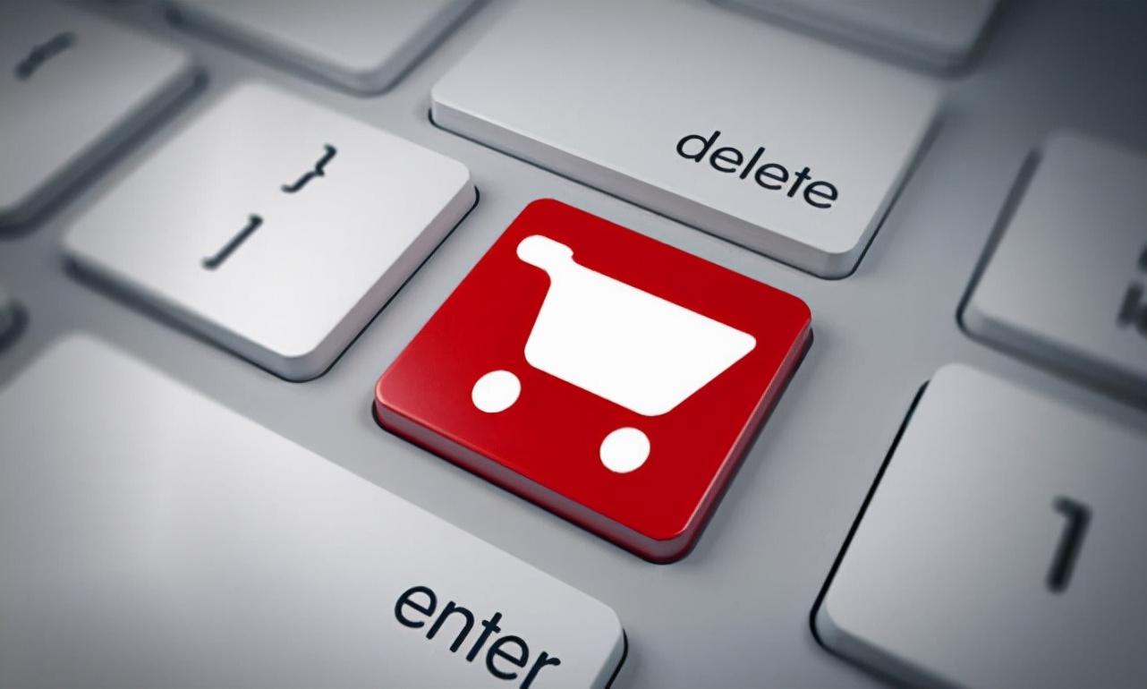 淘多猫:颠覆传统生意模式,新零售到底是什么?
