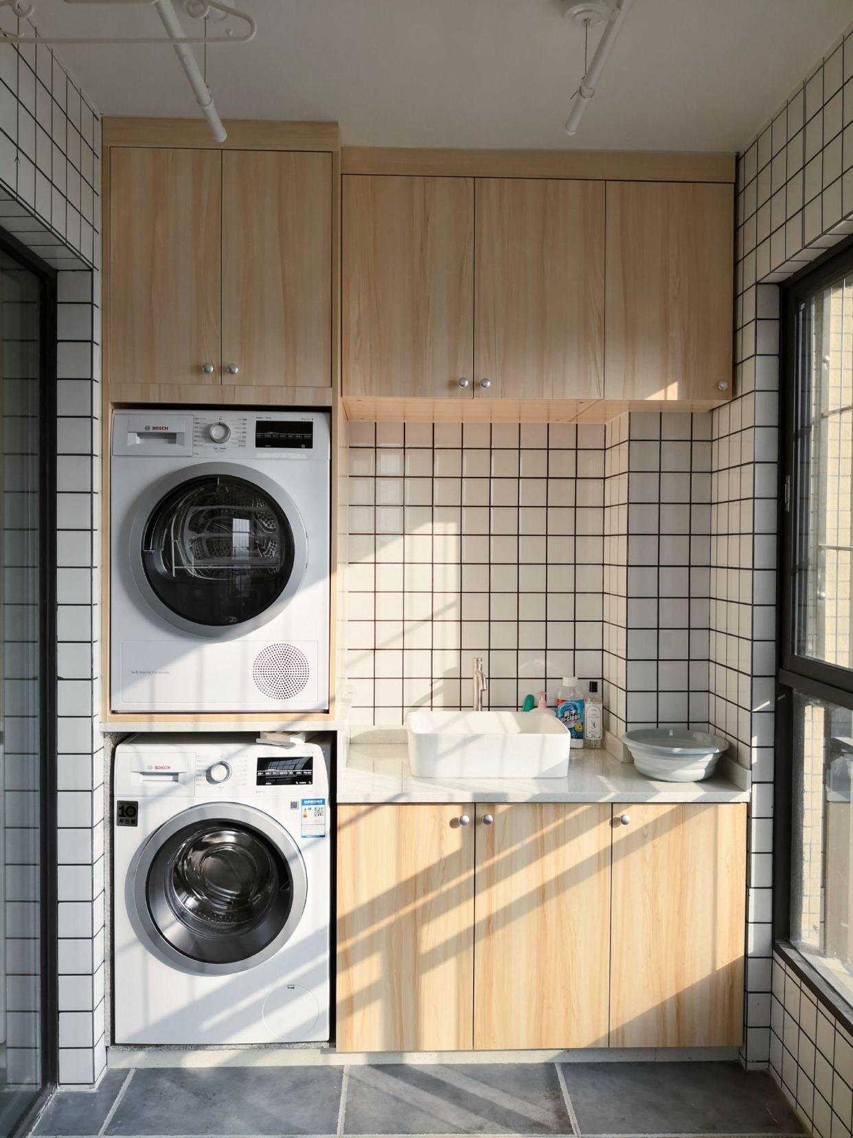 深度体验三年后得出的结论:滚筒洗衣机和波轮洗衣机,哪个更好?