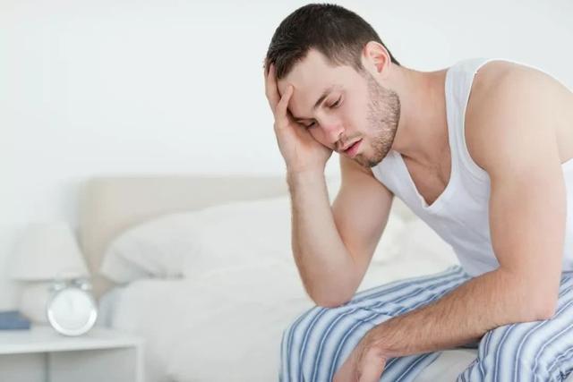 長期服用降壓藥,如果出現這3個現象,建議引起重視,要聽勸