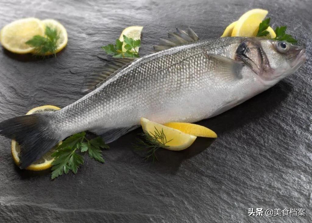 鱼有哪些种类(鱼有哪些做法)插图12