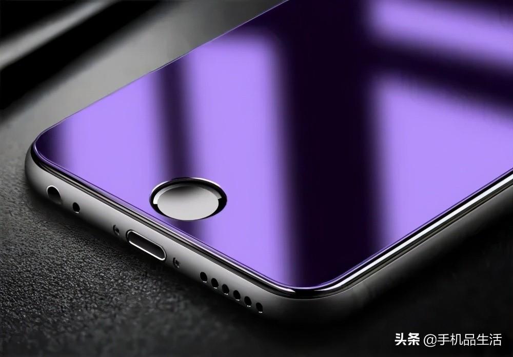 目前什么手机膜最好用(现在手机贴什么膜是最好的)插图